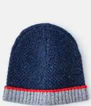 Merino Woolly Hat