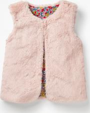 Party Gilet