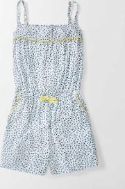 0a252872b Shop Boden Jumpsuit for Kids - Obsessory