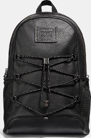 Academy Sport Backpack