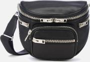 Women's Attica Soft Belt Bag