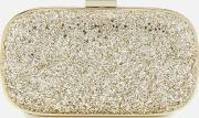 Women's Marano Glitter Clutch Bag