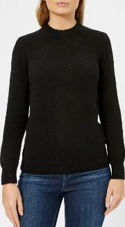 Women's Maia Sweater