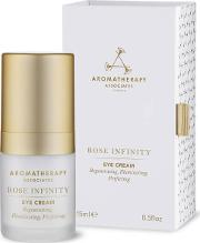 Rose Infinity Eye Cream 15ml