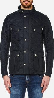 Men's Ariel Quilted Jacket