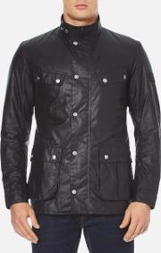 Men's Duke Wax Jacket