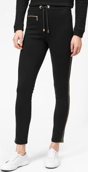 Women's Track Trousers