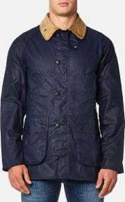 Men's Sl Bedale Jacket