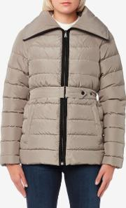 Women's Herringham Down Coat
