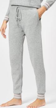 Women's Cashmere Lounge Pants