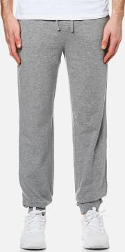 men's joggers medium grey s grey
