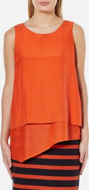 Women's Evelo Top Bright