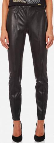 Women's Sellie Trousers
