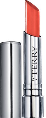 Hyaluronic Sheer Rouge Lipstick 3g Various Shades