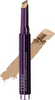 Stylo-expert Click Stick Concealer 1g Various Shades