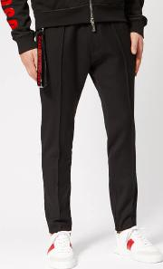 Men's Tailored Jogging Pants