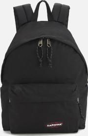 Mens Padded Pakr Backpack