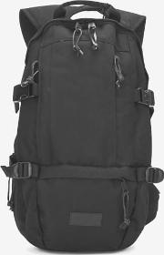 Men's Core Series Floid Backpack Black