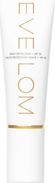 Daily Protection Spf 50 50ml