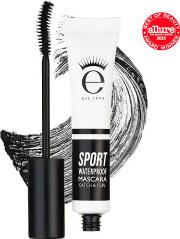 Sport Waterproof Mascara Black