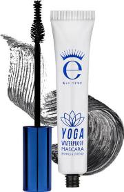 Yoga Waterproof Mascara New