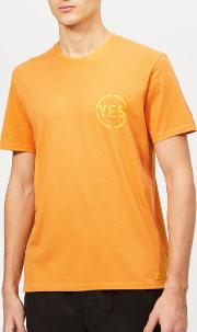 Men's Ab Yes T-shirt