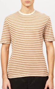 Men's Classic Stripe T-shirt