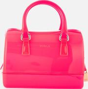 Women Candy Cookie Atchel Bag