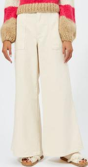 Women's Bluebell Trousers