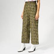 Women's Charron Trousers