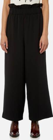 Women's Clark Trousers