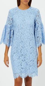 Women's Jerome Lace Dress Serenity