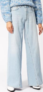 Women's Sheldon Denim Jeans