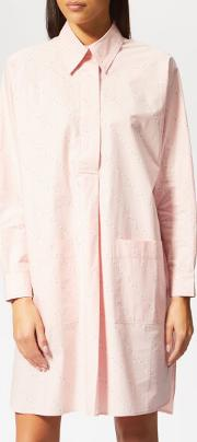 Women's Weston Shirt Dress