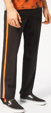Men's Band Pull On Pants