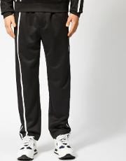 Men's Sport Stripe Sweatpants
