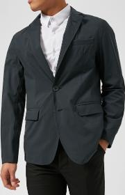 Men's 3 Layer Blazer