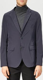 Men's Light Blazer