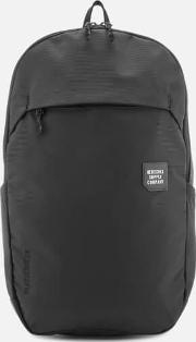 Men's Trail Mammoth Large Backpack