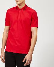 Men's Dewayne Polo Shirt