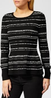 Women's Shonoma Jumper