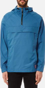 Men's Original Packable Cagoule Oasis