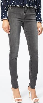 Women's 23110 Maria High Rise Photoready Skinny Jeans