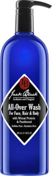 All Over Wash 975ml Super Size