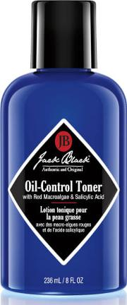 Oil-control Toner 236ml