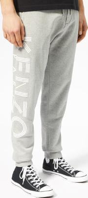 Men's Logo Sweatpants