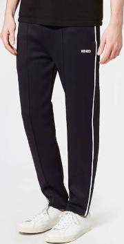 Men's Trico Track Bottoms