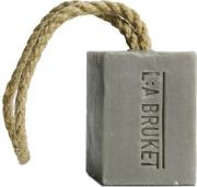 L A Bruket Soap On A Rope Foot Scrub 240g