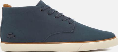 8105895ad7a Shop Lacoste Footwear for Men - Obsessory