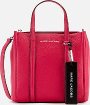 Women's The Tag Tote 21 Bag